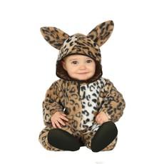 Baby Luipaard Pakje