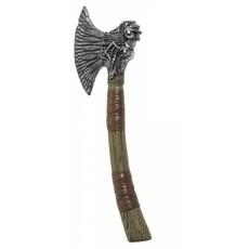 Tomahawk 54cm