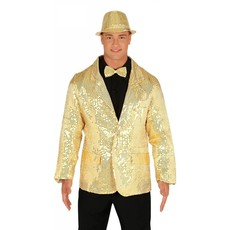 Gouden Colbert Heren