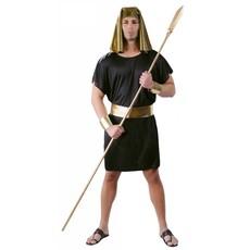 Egyptenaar Kostuum Man