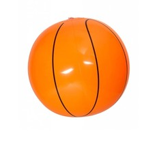 Opblaasbare Basketball