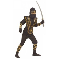 Dragon ninja pak kind elite