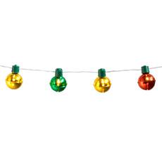 Led-lichtslinger Kerstbellen (1,4m)