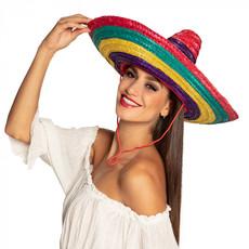 Sombrero Puebla