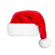 Kerst Muts Pluche Lou Lou