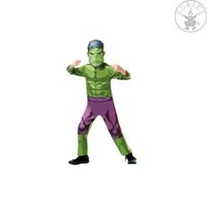 Avengers Hulk Classic kostuum kinderen