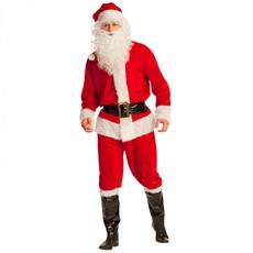 Santa Claus deluxe