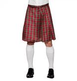 Schotse kilt