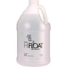Ultra Hi-Float Fles Groot (2.84L)