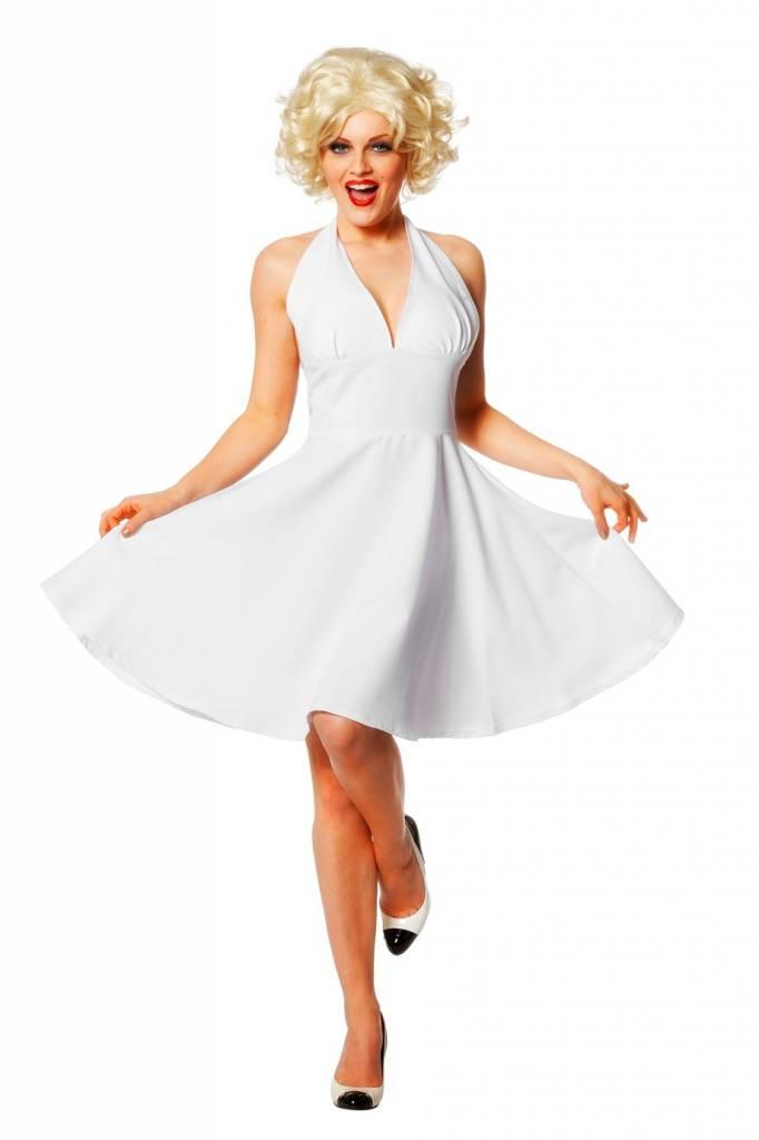 hollywood jurk