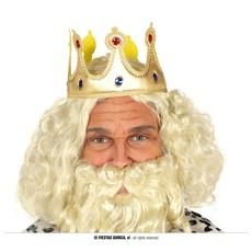 Gouden Koningskroon volwassen