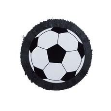 Pinata Voetbal (50cm)