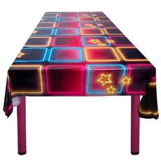 Tafelkleed Disco Fever (130x180cm)