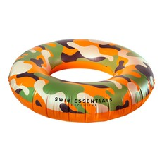 Zwemband Camouflage (90cm)