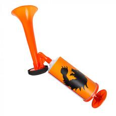 Luchttoeter Nederland Oranje (45cm)