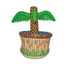 Midi Palmboom opblaas met koelingsruimte 65cm