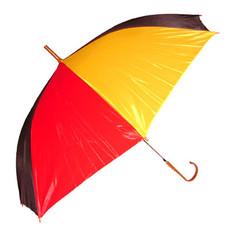 Paraplu Duitse Vlag