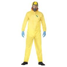 Breaking Bad kostuum