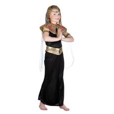 Kinderkostuum Egyptische prinses