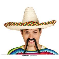 Sombrero Fernando (50cm)