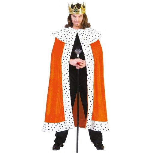 Cape Koning Alexander Deluxe