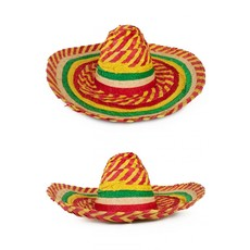Sombrero Santiago (50cm)