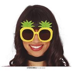 Ananas Zonnebril Sun
