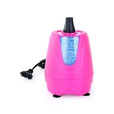 Roze Elektrische Ballonnenpomp (300w)