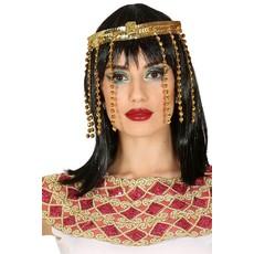 Cleopatra diadeem