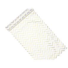 Tafelloper Gouden Sterretjes (9m)