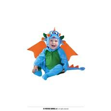 Baby Draak Kostuum