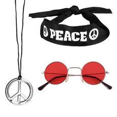 Hippie set 3-delig