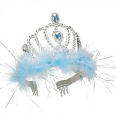 Kroontje Prinses Frostine