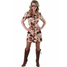 Legerjurkje Desert Storm