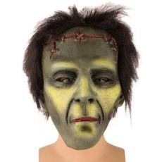 Masker Frankenstein Griezel