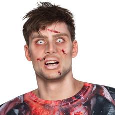 Partylenzen White Zombie 1 Week