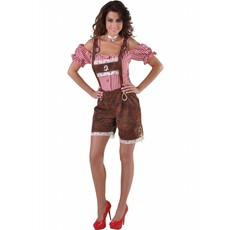 520385d59fca7b Nr.1 Oktoberfest kleding? Grootste aanbod, laagste prijzen ...