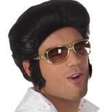 Elvis Bril Goud