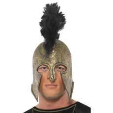 Achilles Helm