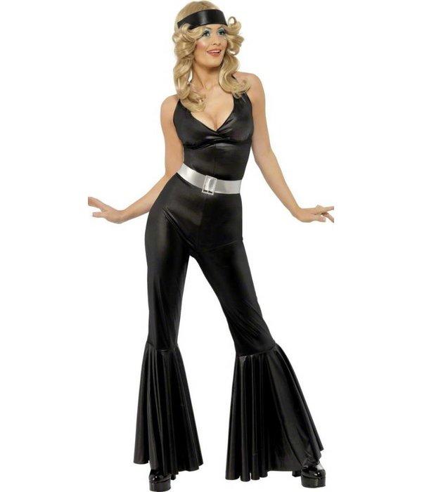 70's Disco Diva kostuum