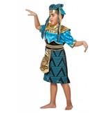 Egyptisch verkleedpak kind