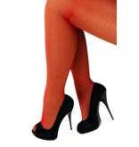 Netpanty rood