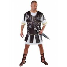 Gladiotor verkleedpak elite