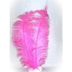 Spadonis roze