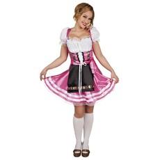 Tiroler kostuum Helena