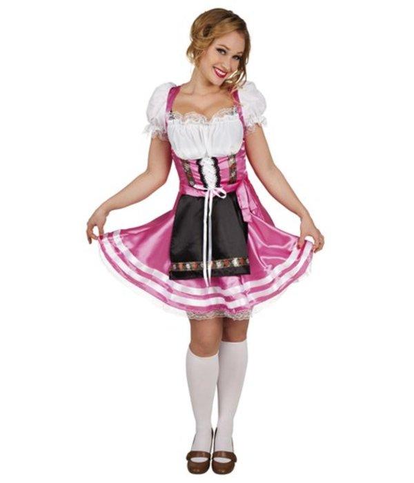 d13696133ebc8d Tiroler kostuum Helena Super de luxe Tiroler kostuum Helena Super de luxe
