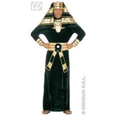 Egyptische Farao Hamadi