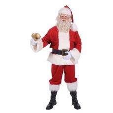 Kerstmanpak James luxe