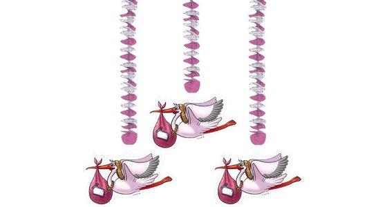 Rotorspiraal