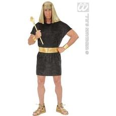 Stoere Farao kostuum